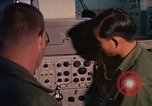 Image of United States Air Force personnel Vietnam, 1964, second 50 stock footage video 65675042640