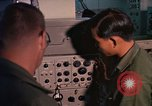 Image of United States Air Force personnel Vietnam, 1964, second 51 stock footage video 65675042640