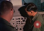 Image of United States Air Force personnel Vietnam, 1964, second 52 stock footage video 65675042640