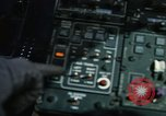 Image of United States HH-53 helicopter Vietnam, 1967, second 26 stock footage video 65675042670