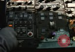 Image of United States HH-53 helicopter Vietnam, 1967, second 28 stock footage video 65675042670