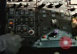 Image of United States HH-53 helicopter Vietnam, 1967, second 30 stock footage video 65675042670