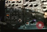 Image of United States HH-53 helicopter Vietnam, 1967, second 33 stock footage video 65675042670