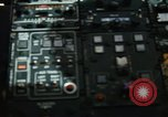 Image of United States HH-53 helicopter Vietnam, 1967, second 45 stock footage video 65675042670