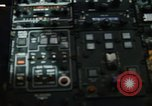Image of United States HH-53 helicopter Vietnam, 1967, second 46 stock footage video 65675042670