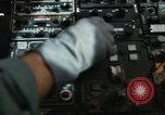 Image of United States HH-53 helicopter Vietnam, 1967, second 52 stock footage video 65675042670