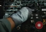 Image of United States HH-53 helicopter Vietnam, 1967, second 54 stock footage video 65675042670
