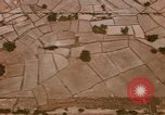 Image of United States HH-53 helicopter Vietnam, 1967, second 1 stock footage video 65675042671