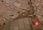Image of United States HH-53 helicopter Vietnam, 1967, second 5 stock footage video 65675042671