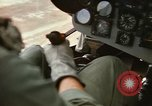 Image of United States HH-53 helicopter Vietnam, 1967, second 40 stock footage video 65675042671