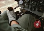 Image of United States HH-53 helicopter Vietnam, 1967, second 41 stock footage video 65675042671