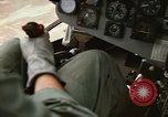 Image of United States HH-53 helicopter Vietnam, 1967, second 42 stock footage video 65675042671