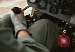 Image of United States HH-53 helicopter Vietnam, 1967, second 43 stock footage video 65675042671