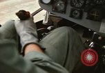 Image of United States HH-53 helicopter Vietnam, 1967, second 44 stock footage video 65675042671