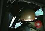 Image of United States HH-53 helicopter Vietnam, 1967, second 9 stock footage video 65675042674