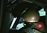 Image of United States HH-53 helicopter Vietnam, 1967, second 10 stock footage video 65675042674