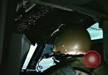 Image of United States HH-53 helicopter Vietnam, 1967, second 11 stock footage video 65675042674