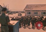 Image of South Vietnamese Regional Forces Vietnam, 1970, second 9 stock footage video 65675042676
