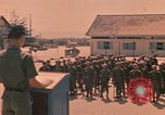 Image of South Vietnamese Regional Forces Vietnam, 1970, second 10 stock footage video 65675042676
