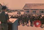 Image of South Vietnamese Regional Forces Vietnam, 1970, second 13 stock footage video 65675042676