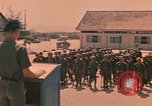 Image of South Vietnamese Regional Forces Vietnam, 1970, second 14 stock footage video 65675042676