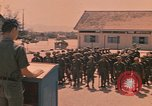 Image of South Vietnamese Regional Forces Vietnam, 1970, second 16 stock footage video 65675042676