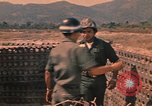 Image of South Vietnamese Regional Forces Vietnam, 1970, second 45 stock footage video 65675042676