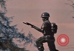 Image of double time Vietnam, 1970, second 6 stock footage video 65675042685