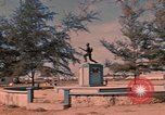 Image of double time Vietnam, 1970, second 12 stock footage video 65675042685