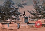 Image of double time Vietnam, 1970, second 13 stock footage video 65675042685