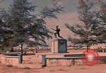 Image of double time Vietnam, 1970, second 14 stock footage video 65675042685