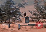 Image of double time Vietnam, 1970, second 15 stock footage video 65675042685