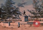 Image of double time Vietnam, 1970, second 17 stock footage video 65675042685