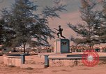 Image of double time Vietnam, 1970, second 18 stock footage video 65675042685