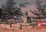 Image of double time Vietnam, 1970, second 19 stock footage video 65675042685