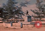 Image of double time Vietnam, 1970, second 20 stock footage video 65675042685