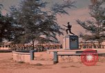 Image of double time Vietnam, 1970, second 21 stock footage video 65675042685