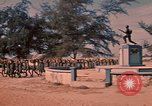 Image of double time Vietnam, 1970, second 23 stock footage video 65675042685