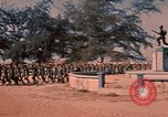Image of double time Vietnam, 1970, second 24 stock footage video 65675042685