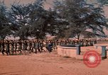 Image of double time Vietnam, 1970, second 25 stock footage video 65675042685