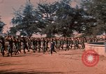 Image of double time Vietnam, 1970, second 27 stock footage video 65675042685