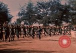 Image of double time Vietnam, 1970, second 28 stock footage video 65675042685