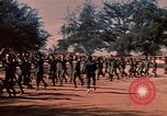 Image of double time Vietnam, 1970, second 29 stock footage video 65675042685