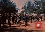 Image of double time Vietnam, 1970, second 30 stock footage video 65675042685