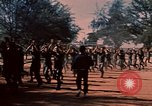 Image of double time Vietnam, 1970, second 31 stock footage video 65675042685