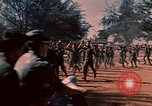 Image of double time Vietnam, 1970, second 32 stock footage video 65675042685