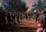 Image of double time Vietnam, 1970, second 35 stock footage video 65675042685