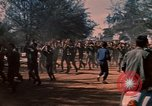 Image of double time Vietnam, 1970, second 36 stock footage video 65675042685