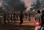 Image of double time Vietnam, 1970, second 37 stock footage video 65675042685