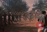 Image of double time Vietnam, 1970, second 40 stock footage video 65675042685